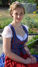 Marie-Luise Stadler