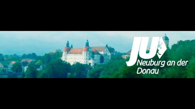 Banner Homepage_weiß